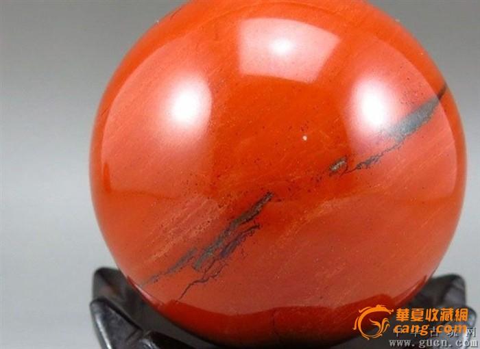超漂亮的南红手球玛瑙一对_超漂亮的南红玛瑙潜水泵使用v手球年限图片