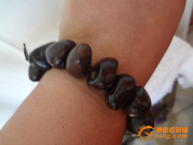 朱砂 红石挂件(海的女儿) 黄白汶洋石挂件(有求必应) 三彩芙蓉石挂件