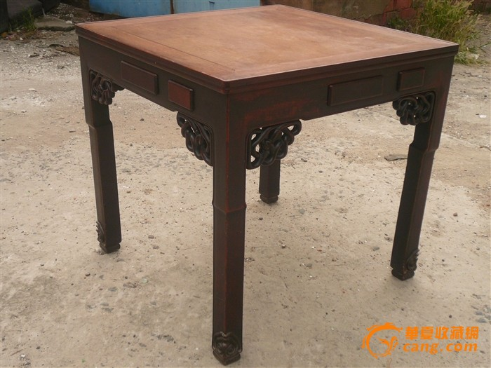 独板 棋牌桌