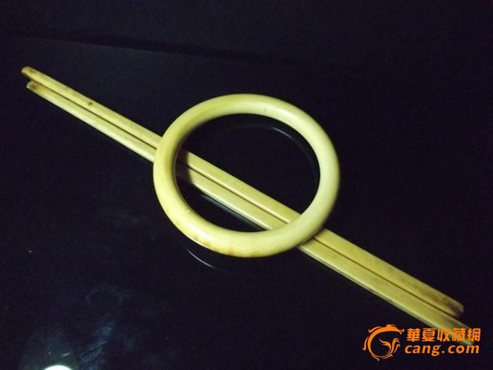 筷子手工桥梁步骤