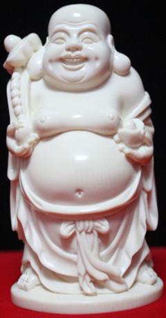 瓷器 陶瓷 240_460 竖版 竖屏
