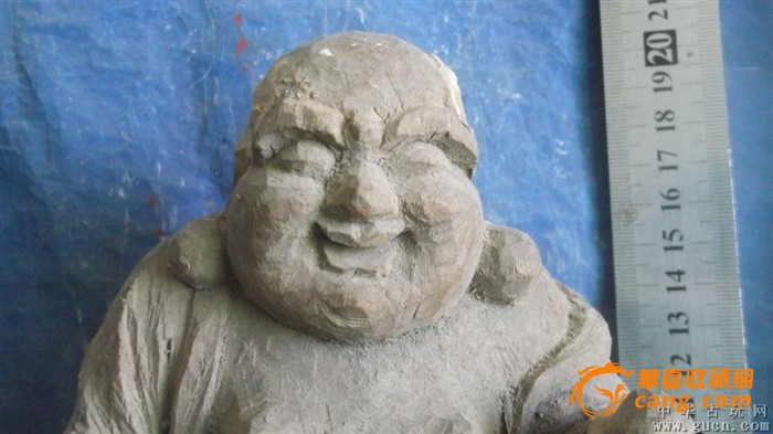 木雕弥勒佛,福建舞蹈木雕刻-教学弥勒佛,福建香爱有爱的木雕香樟视频图片