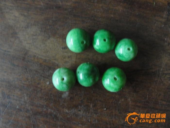 珠子镂空圆球编法图解