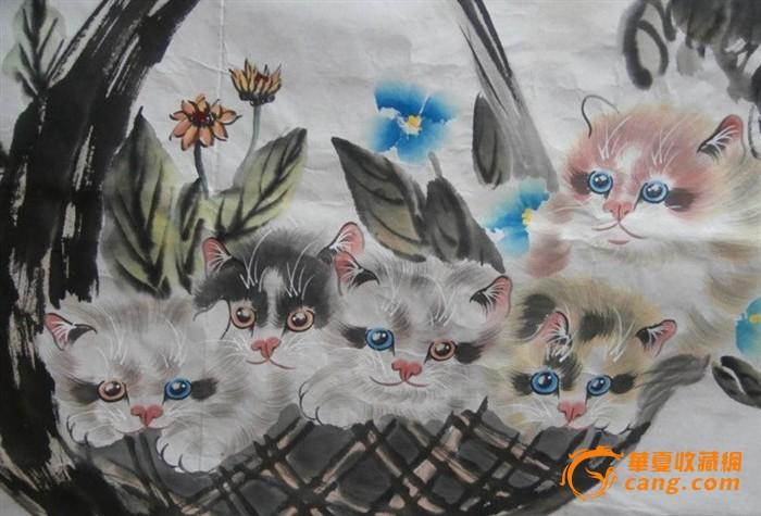 多表情图-多价格图事件-多猫眼图猫眼,来自藏友猫眼包图片说你和图片