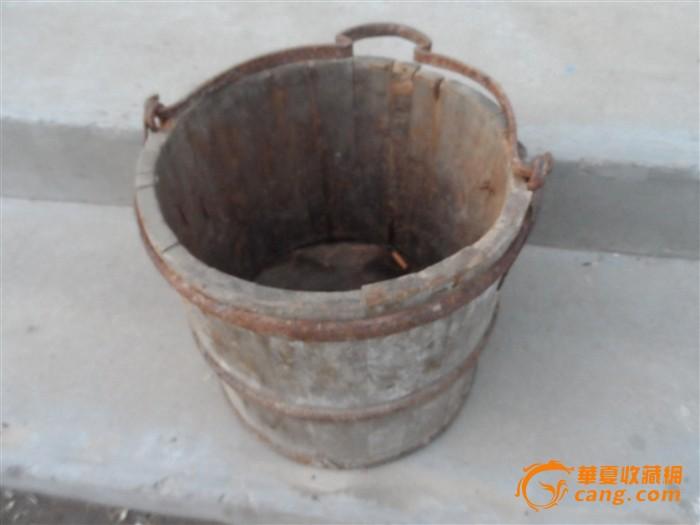 热水桶电路接线图