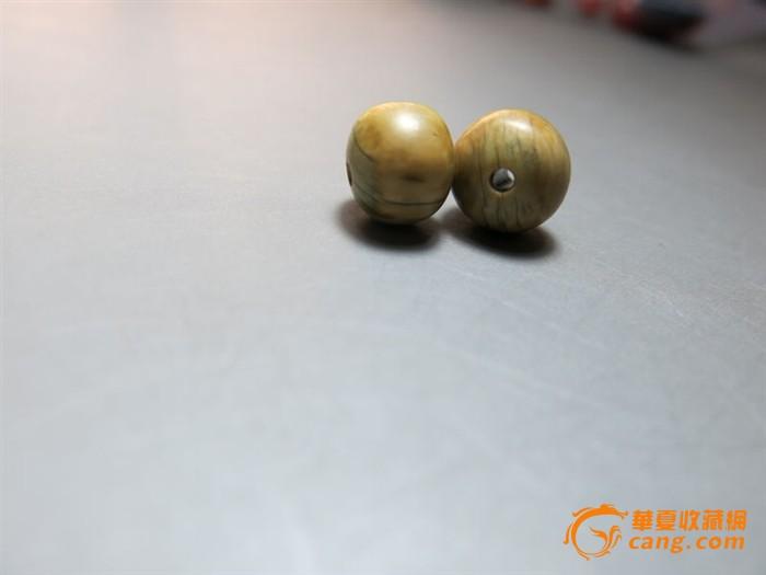 珠珠戒指编法图解