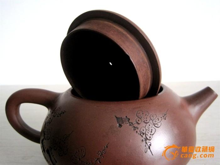 社会发型男茶壶盖分享展示图片