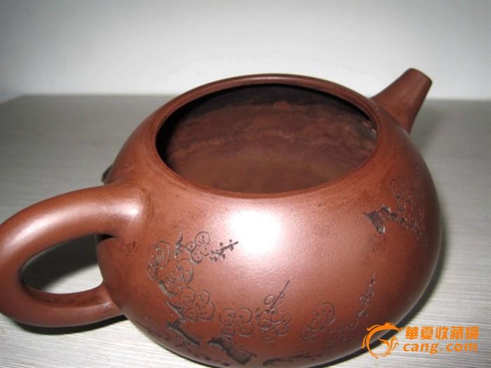 茶壶头发型图片展示图片