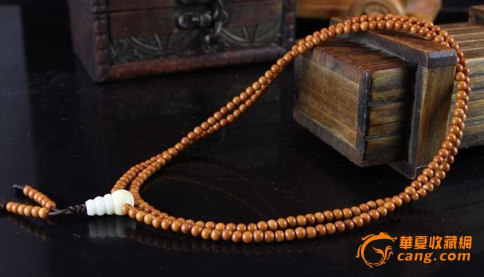橄榄核精雕----小籽橄榄胡橄榄核项链手串手链