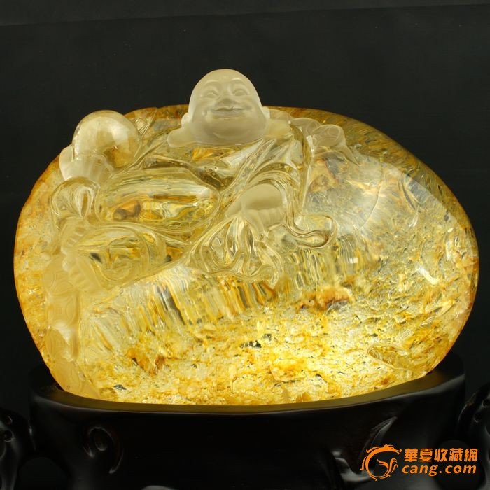 艺术珍宝 - 水晶雕刻    5 - h_x_y_123456 - 何晓昱的艺术博客