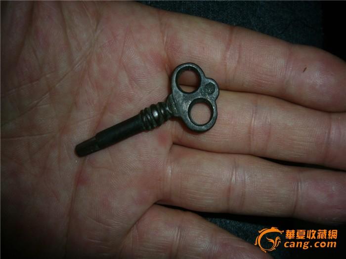 手 房子 钥匙 素材