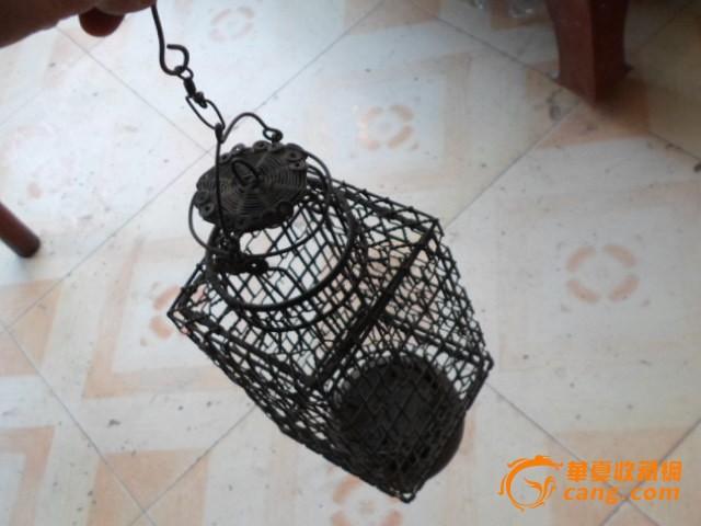铁丝乌龟编织方法