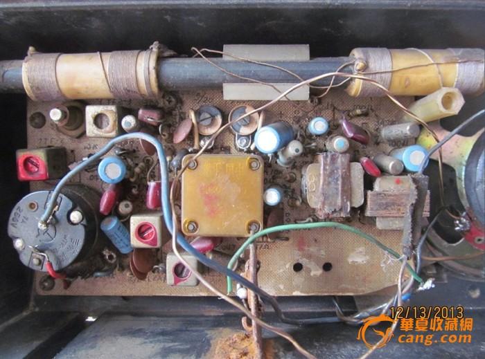 上海红灯牌收音机_上海红灯牌收音机价格