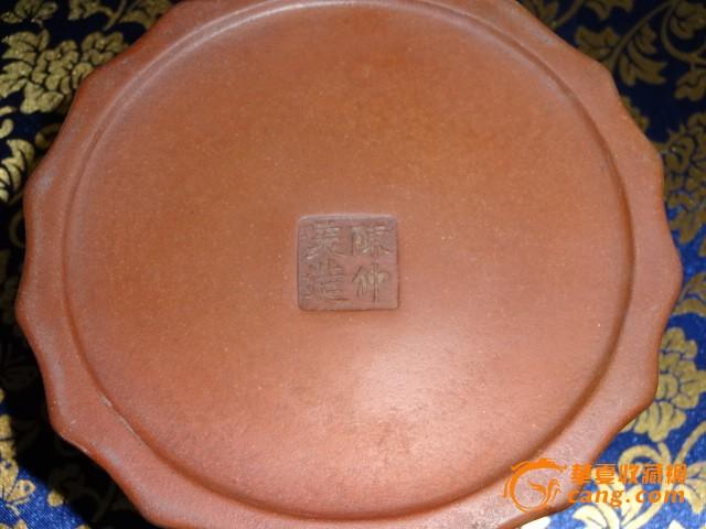 紫砂锅热敏电阻电路图
