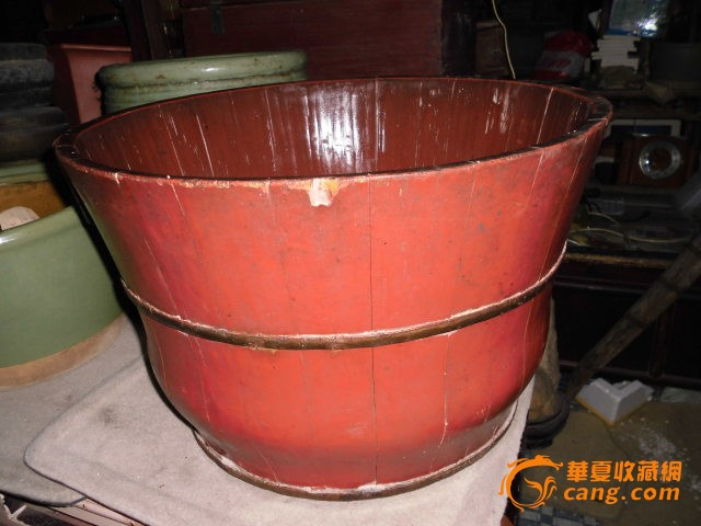 木桶_木桶价格_木桶图片