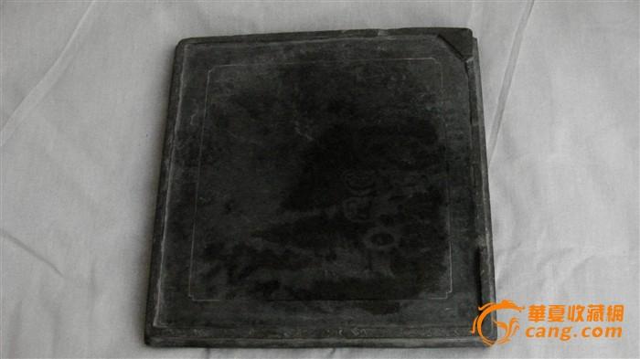 祁阳石雕插屏图4