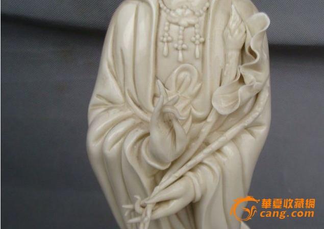 南京彩艺UV平板打印机打印效果 (56 来自丶小叮当的大熊 微博