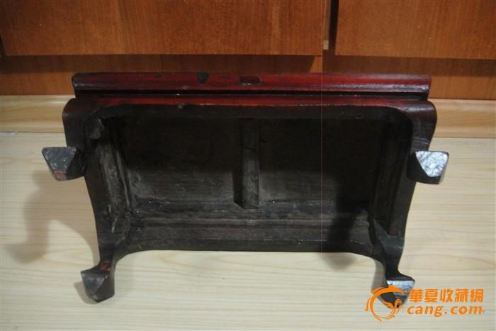 壁纸 茶几 动物 狗 狗狗 家具 桌子 700_467