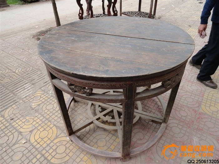 餐厅 餐桌 家具 装修 桌 桌椅 桌子 700_525