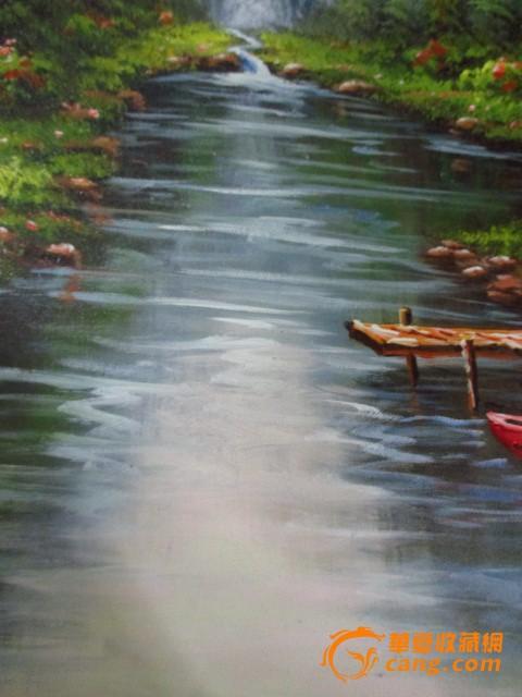 壁纸 风景 山水 摄影 桌面 480_640 竖版 竖屏 手机