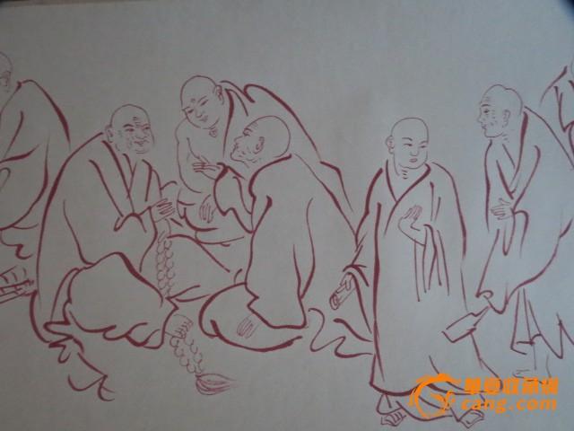 儿童画 简笔画 手绘 线稿 400_364
