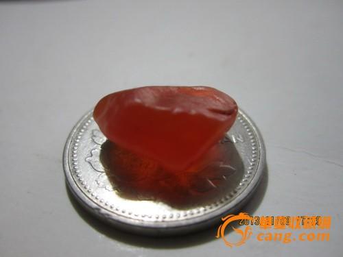 克拉玛依宝石光原石 金丝玉原石caifu图片