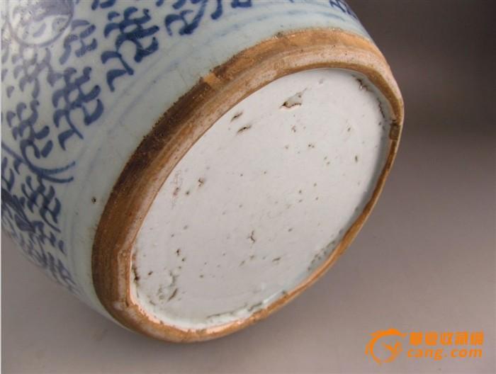 广元罐子坝水库设计图