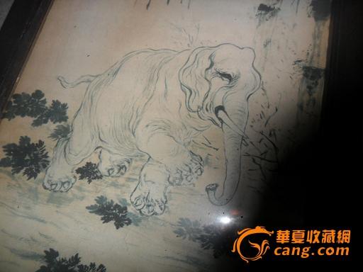 刺青 纹身 512_384