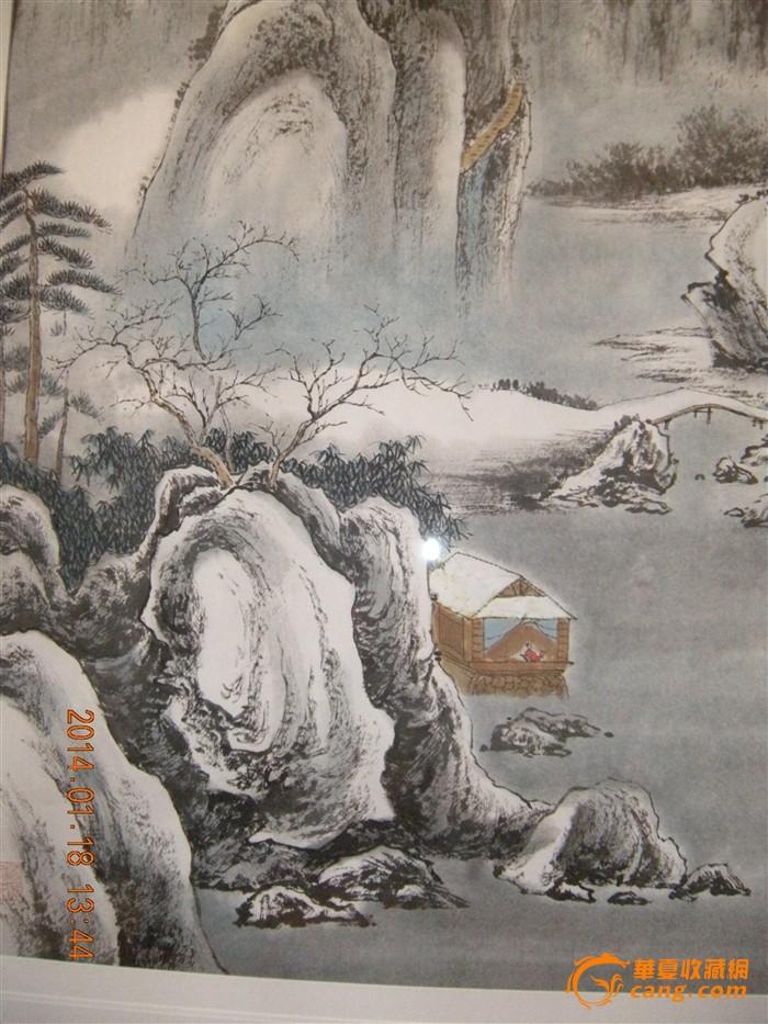 苏适《诗词》 张惠新《春利山乡》 王琰《山水》 杨长生《一笔龙》