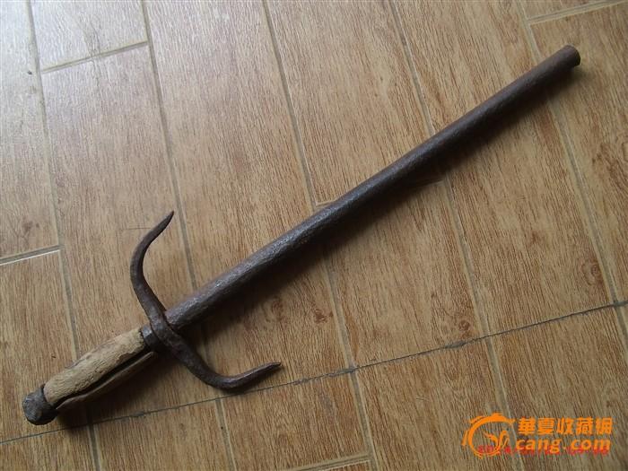 儿童手工制作木棍子龙船