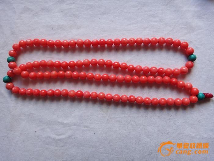 天然红珊瑚价格_天然红珊瑚项链_天然红珊瑚项链价格
