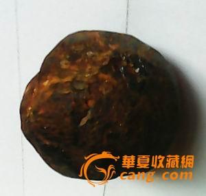 红宝石 石榴石 原石
