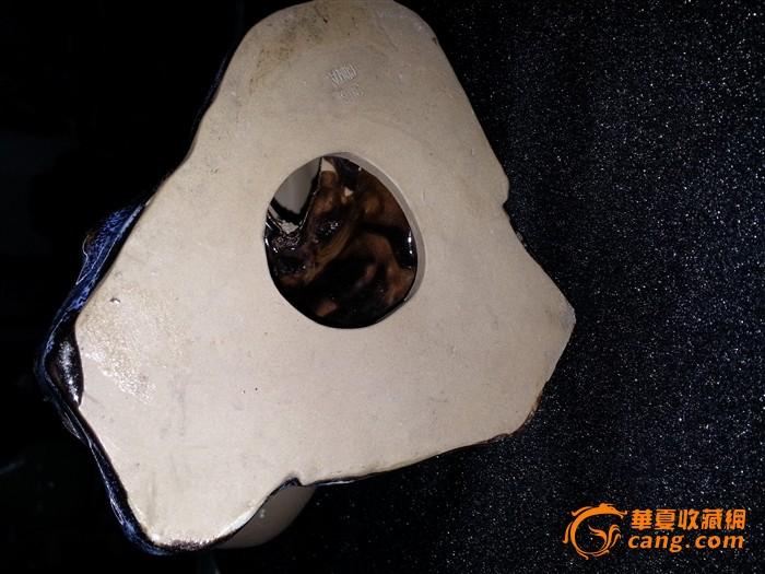 鸭子涨价_鸭子_鸭子价格_鸭子图片_来自藏友amw006228_陶瓷__网