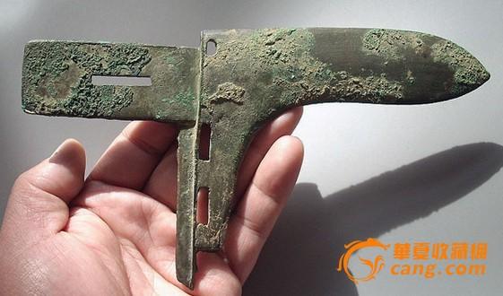 maya青铜锈贴图素材