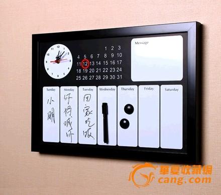 多功能欧式翻盖大电闸电盒电表箱遮挡电表箱装饰画