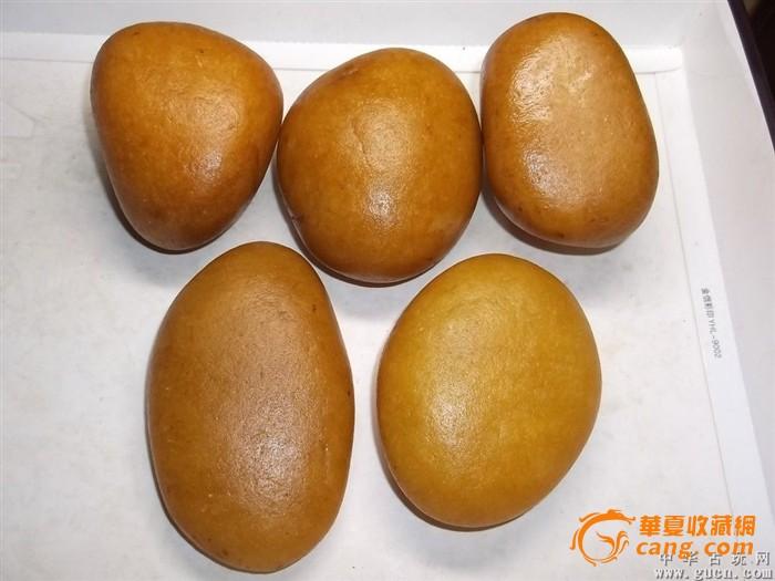 黄腊石原石图_特价天然奇石黄蜡石原石冻石籽料雕料似黄龙