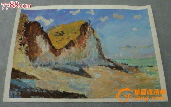 画家乡的风景 铅笔画,画家乡风景的画,画家乡的风景,画家乡