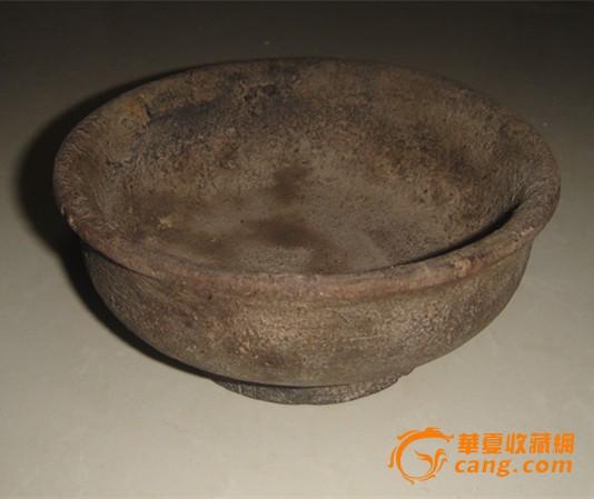 老木碗_老木碗价格_老木碗图片_来自藏友三晋古玩168