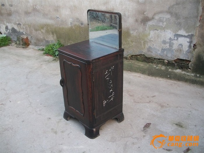 回收 垃圾桶 垃圾箱 700_525
