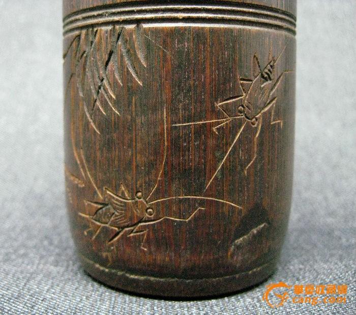 易拉罐简单手工艺品 废物利用手工制作大全 易拉罐简单手工艺品在线