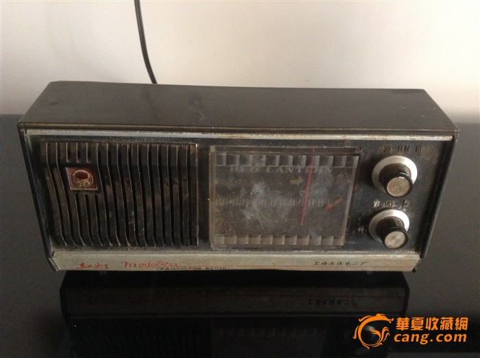 opk939 收音机电路图