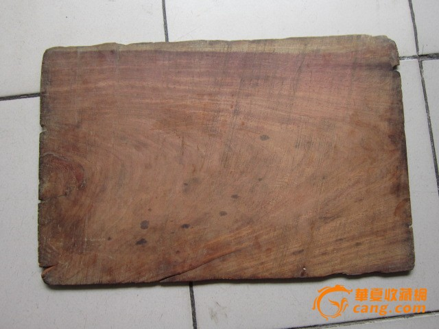老木板_老木板价格_老木板图片