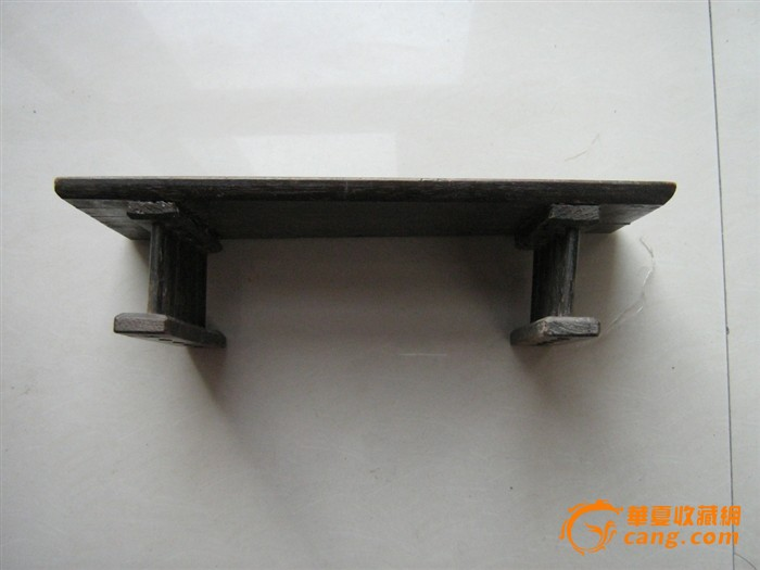 dc焊接座子电路图