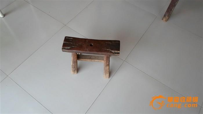 小凳子_小凳子价格_小凳子图片