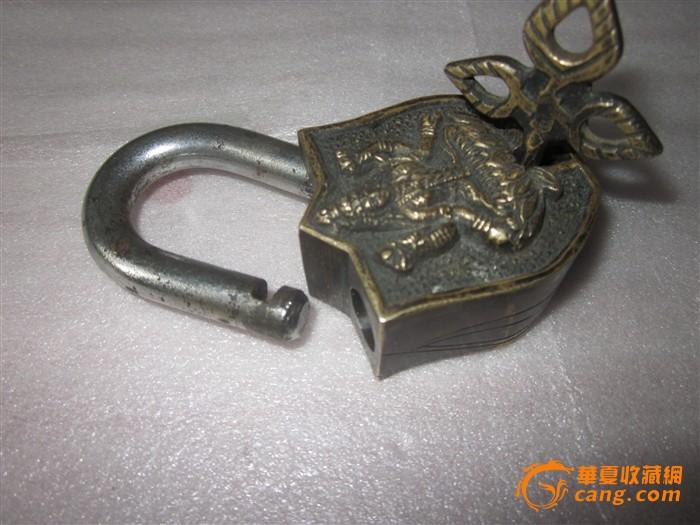 aland电容锁互锁接线图