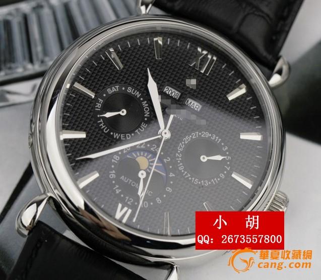江诗丹顿机械手表_江诗丹顿机械手表价格_江