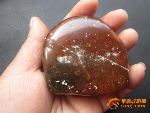 玛瑙原石小摆件 玛瑙原石小摆件价格 玛瑙原石小摆件图片 来自藏友古玩尊者 cang.com