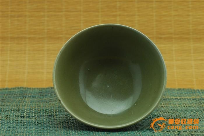 龙泉_龙泉价格_龙泉图片