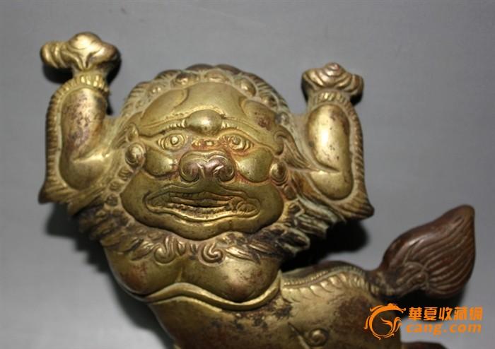 工艺品 金属器 青铜器 700_494