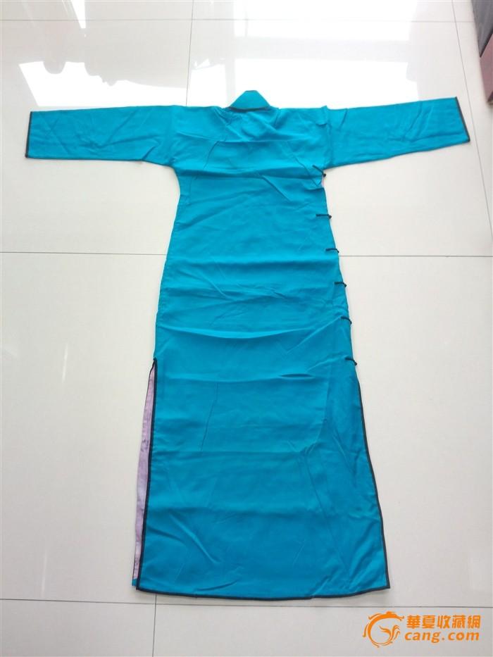 裙子树叶手工制作